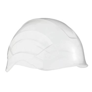 Protetor Para Capacete Vertex Petzl