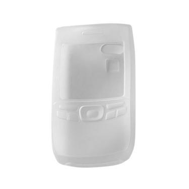 Estojo de silicone e protetor de tela anti-reflexo PALM