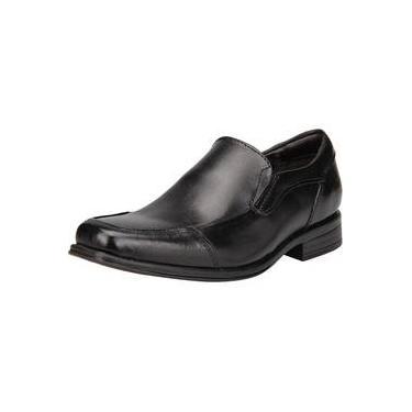 06941e48f Sapato Masculino Social Submarino