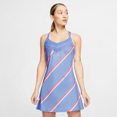Vestido NikeCourt Feminino
