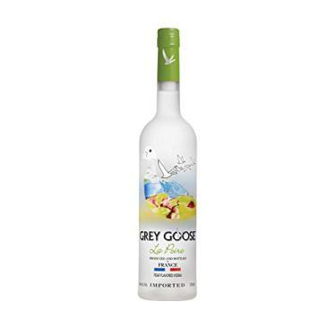 Imagem de Vodka Grey Goose La Poire 750ml