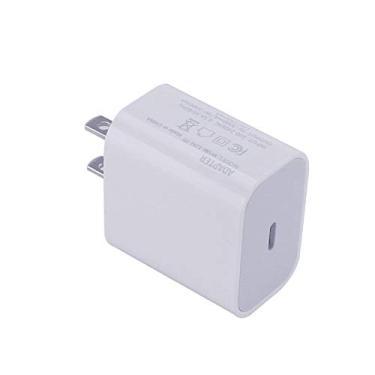"""N/A"" Carregador Pd para celular Apple 12 20 wpd 18 wpd carregador tipo-C C-CfastchargePDline1M"