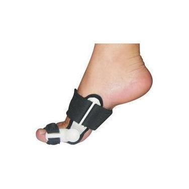 34d5956b33440 Protetor para Calos e Calçados R  100 ou mais Shoptime