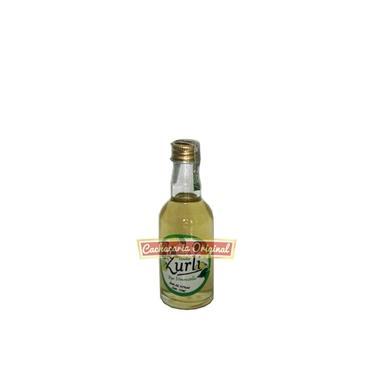 Licor Zurli limão 50ml