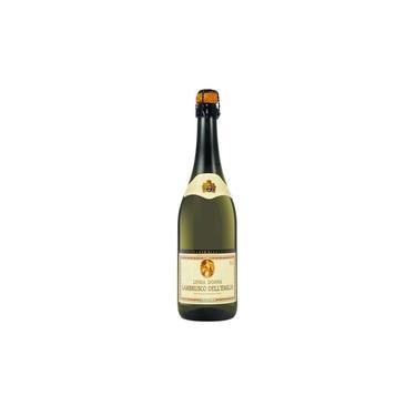 Vinho Linda Donna Lambrusco Dell'Emilia Branco 750ml