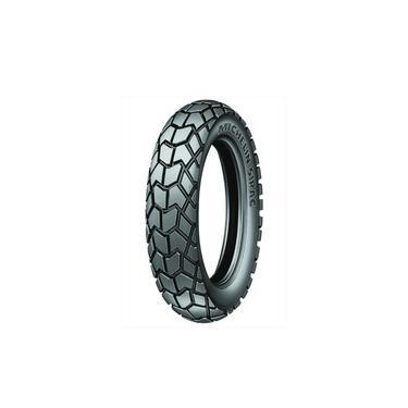 Pneu Michelin Traseiro 130/80-17 Sirac Bros 160 Gs 650 Xt660