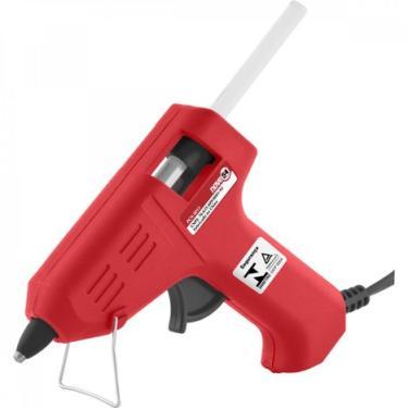 Outros Produtos de Papelaria R  30 ou mais Carrefour- cola quente ... a8e11ac1bf76