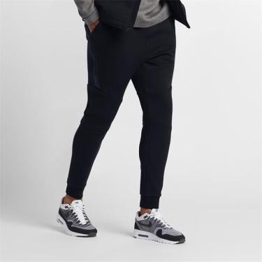 3977b54e0 Calça Nike Sportswear Tech Fleece Jogger Masculina
