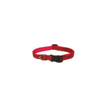 Imagem de Sassy Dog Wear Adjustable Dog Collar Importado