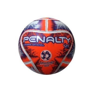 Bola Campo Penalty 5415421712 S11 r1 ix /lja/roxo