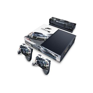 Skin Adesivo para Xbox One Fat - Forza Motorsport 7