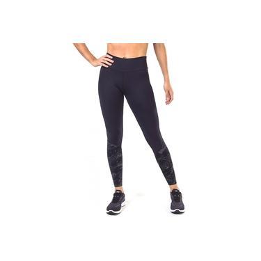 Legging Fila Compress Fit Reflex Rp280162.2488