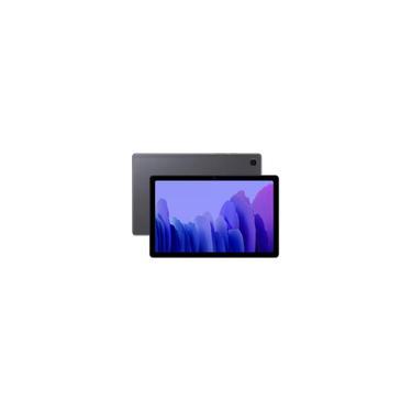 Imagem de Tablet Samsung Galaxy tab A7 32GB 3GB de ram 10.4 Gray