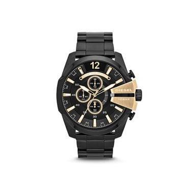Relógio de Pulso Com o Melhor Preço É No Zoom ef76d405f9