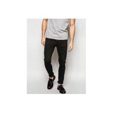 cd9ce92ea6 Calça Jeans Submarino   Moda e Acessórios   Comparar preço de Calça ...