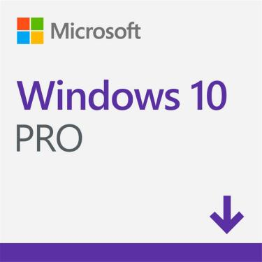 Windows 10 Pro ESD FQC-09131- Digital Downlod
