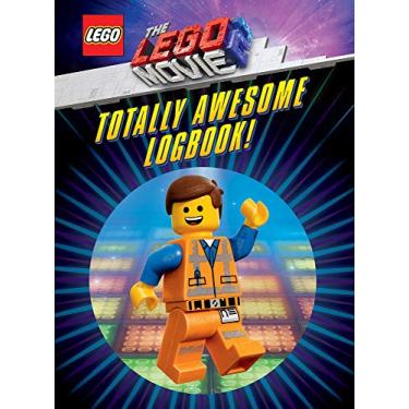 LEGO Movie 2 Emmets Journal
