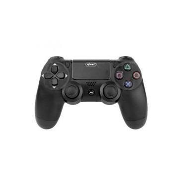 Controle Para Playstation 4 Game Ps4 Com Fio