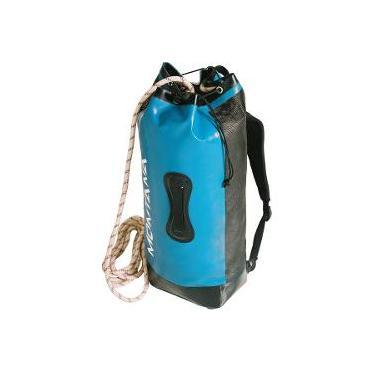 Mochila Para Corda (Rope Bag) Pequena - Montana