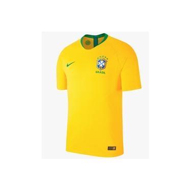 Imagem de Camisa Seleção Brasileira
