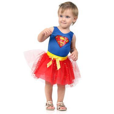31adf471c0 Fantasias R$ 79 a R$ 180 Adulto roupa | Brinquedos | Comparar preço ...