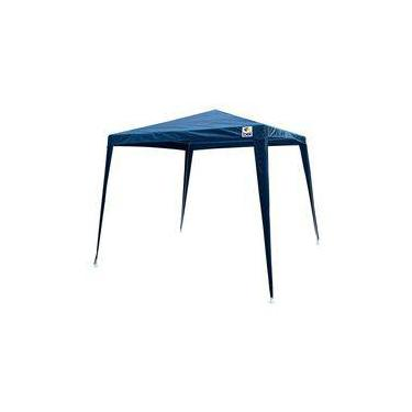Tenda Gazebo 301202 3x3 Polietileno Bel Fix