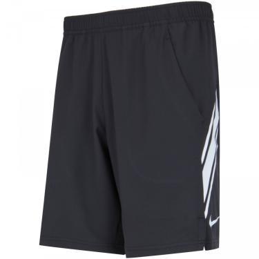 """Imagem de Bermuda Nike Court Dri-Fit 9IN"""" - Masculina Nike Masculino"""