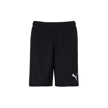 Shorts de Futebol Puma Liga Core