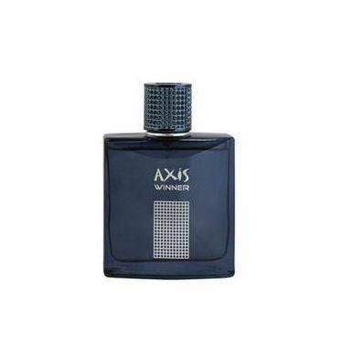 865a9f27841fb Perfumes Axis   Perfumaria   Comparar preço de Perfumes - Zoom
