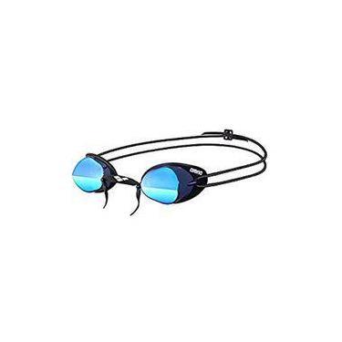 5e46c46d58599 Óculos de Natação Swedix Mirror Arena