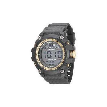 c43a4d3d803 Relógio Masculino Speedo Digital 81140G0EVNP2