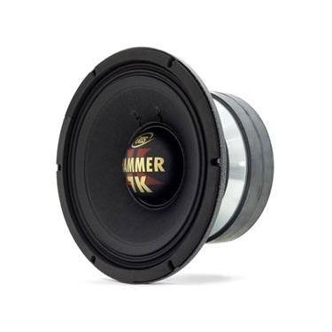 Alto Falante 15 Eros E-15 Hammer 7k Woofer 3500w Rms 8 Ohms
