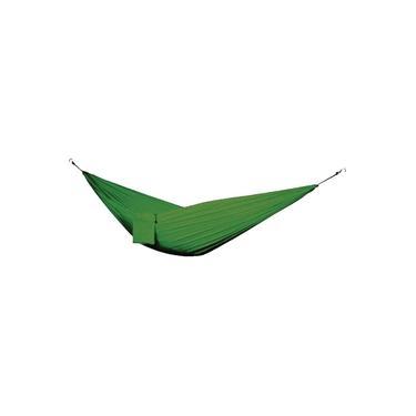 Rede EchoLife Tapajós Suporta até 150kg Verde