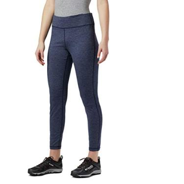 Columbia Northern Comfort Fall Legging