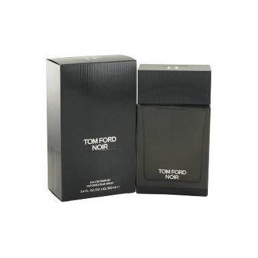b4ae2ff6ff4cb Perfumes Tom Ford   Perfumaria   Comparar preço de Perfumes - Zoom