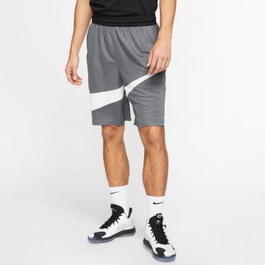 Imagem de Shorts Nike Dri-FIT Masculino