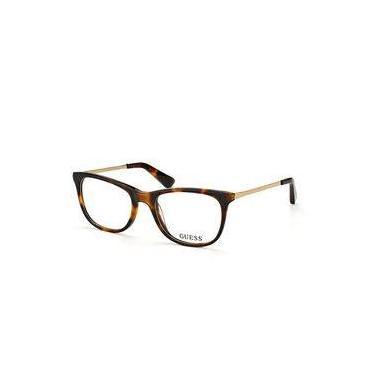 a2a6468df6021 Armação e Óculos de Grau R  350 ou mais Submarino