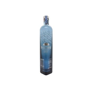 Vodka Belvedere Bartezek 700Ml