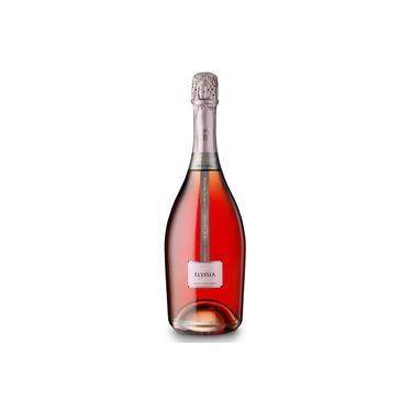 Espumante Cava Freixenet Elyssia Pinot Noir Brut 750ml
