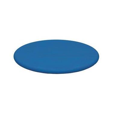 Capa para Piscina Bestway Fast Set Pool Cover 244cm