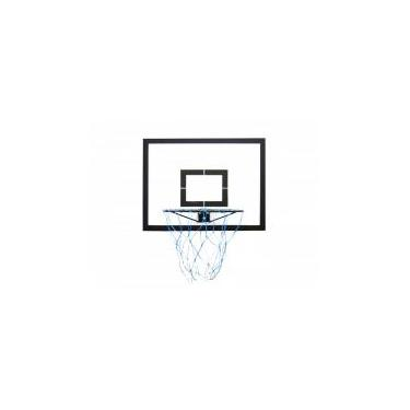 Tabela para basquete - Klopf