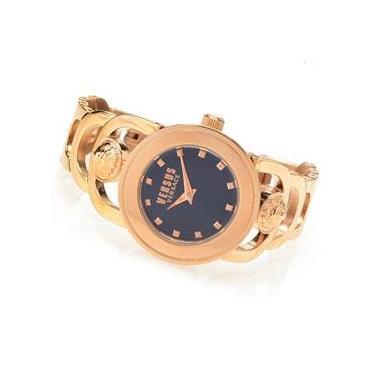 60463d7dc68 Relógio Feminino Versus By Versace Carnaby Street - Modelo Scg140016