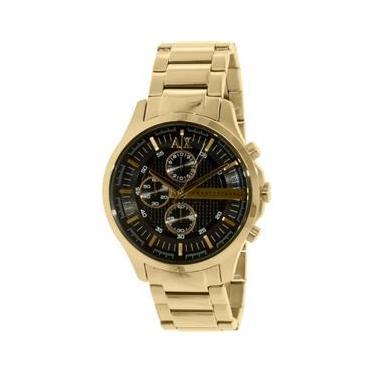d1388d25a13 Relógio Masculino Armani Exchange Smart Modelo Ax2137