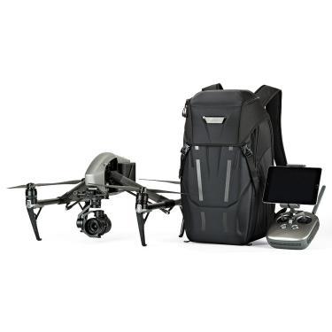 Mochila Drone Guard Pro Inspired LP37024 - Lowepro