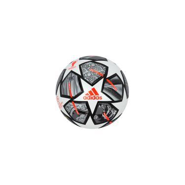 Imagem de Bola Society adidas ucl Finale