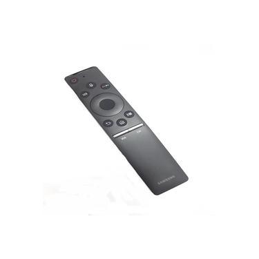 Controle Remoto TV Samsung Smart LED 4K Bn 59-01274A Com Comando de Voz Original