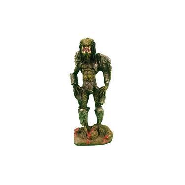 Imagem de Boneco em Resina O Predador - 22CM Action Figure