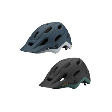 Imagem de Capacete Ciclismo Giro Source Mips Bicicleta Mtb Speed