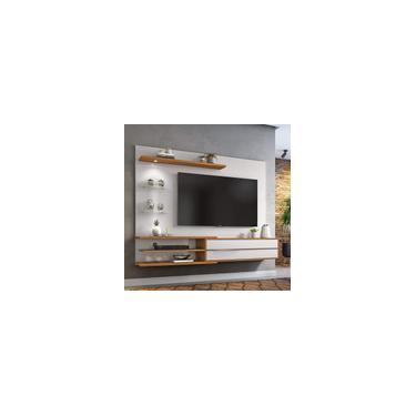 Imagem de Painel Suspenso Notável nt 1115 Para TV de 60 Polegadas