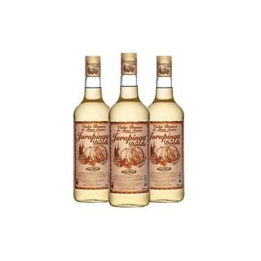 Aperitivo Vinho Branco Jurupinga Dinalle 975ml